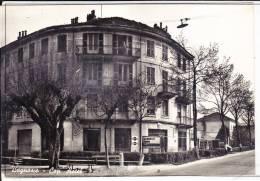 Piemonte Cuneo Bagnasco Cap Hotel - Cuneo