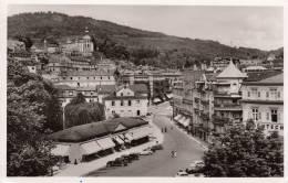 BADEN BADEN - Baden-Baden