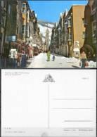 Ak Italien - Sterzing - Stadtansicht - Bolzano