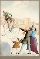AVIAZIONE COMPAGNIA AEREA ALA LITTORIA 1937 PROGRESSO ANNO 1876 - 1919-1938: Fra Le Due Guerre