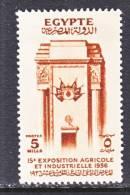 Egypt  198  * - Egypt