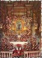 Nice-chapelle Saint Rita-autel De La Sainte Rita-cfpsm - Monumenten, Gebouwen