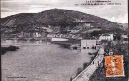 CAHORS SAINT GEORGES - Cahors