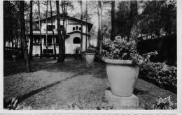 Arcachon Le Pyla Villa Monbricou Dany N°163 9x14 - Arcachon