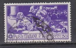 Italien-Italiane 1930  / Mi: 339 / I 126 - 1900-44 Victor Emmanuel III
