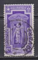 Italien-Italiane 1934  / Mi: 454 / I 127 - 1900-44 Victor Emmanuel III