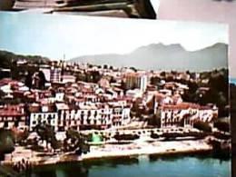 VERBANIA  SUNA E PALLANZA N1970 EA8744 - Verbania