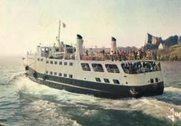 CPM  Belle Ile En Mer L'acadie - Belle Ile En Mer