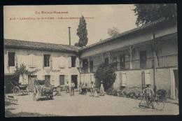 349  -  LABARTHE-DE-RIVIERE  --  L'Etablissement Thermal - France