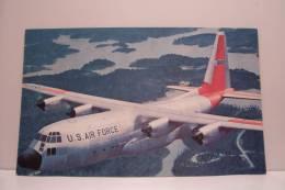 HERCULES C 130 - 1946-....: Moderne