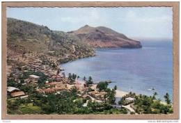 ILE DE LA MARTINIQUE - 106 - LE BOURG DES ANSES D´ARLETS - Photo ROSE-ROSETTE - Martinique