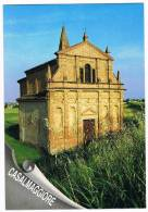 CASALMAGGIORE - CHIESA DI SANTA MARIA DELL'ARGINE - Cremona