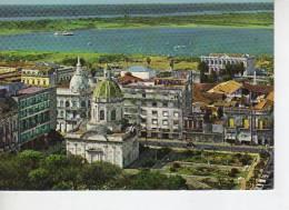VISTA GENERAL  ASUNCION  PARAGUAY   OHL - Paraguay