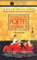 Le Cercle Des Poetes Disparus °°° Robin Williams - Dramma