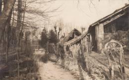 -MASSA  -  VG 1920  BELLA FOTO D´EPOCA ORIGINALE 100% - Massa