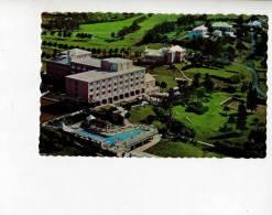 BERMUDES - BERMUDA - WARWICK - New Belmont Golf And Country Club - Bermuda