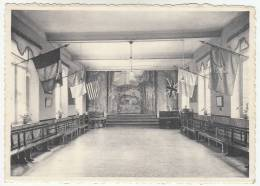 Chimay, Pensionnat Notre Dame De Chimay (pk11506) - Chimay