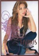 Lote PEP169, Ecuador, Postal, Postcard, Mujer, Woman, Latinos, Mano En La Cara - Ecuador