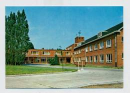 (I863) - Rusthuis Sint Barbara - Herselt - Herselt