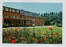 (I864) - Rusthuis Sint Barbara - Herselt - Herselt