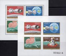 MICHEL Band 1 Stamps Europa Katalog 2012 Neu 58€ Mitteleuropa : Österreich Schweiz UNO CSR Ungarn Liechtenstein Slowakei - Zwitserland