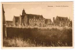 Beernem, Gesticht St Amandus (pk6371)