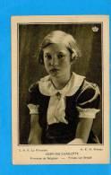 S.A.R. La Princesse - Josephine -Charlotte Princesse De BELGIQUE - Autres