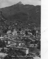 ASSO - Como