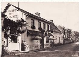 1018 Auberge Des Fontaines A Saint Avertin - Saint-Avertin