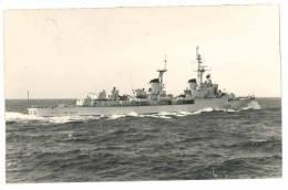4571 NAVIGAZIONE REGIA NAVE SANMARCO VIAGGIATA 1960 DA NAPOLI A PALERMO - Guerra