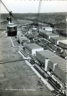 EXPOSITION INTERNATIONALE DE LIEGE 1939 - Panorama Pris Du Téléférique (58) - Liege