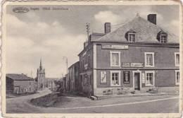 Sugny : Hotel Doutreloux - Vresse-sur-Semois