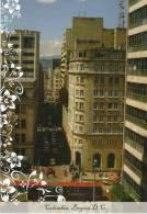 Lote PEP395, Colombia, Postal, Postcard, Pre Franqueada, Bogota - Colombia