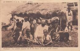 BANGLADESH -MAJLISPUR VG 1948 BELLA FOTO D´EPOCA ORIGINALE 100% - Bangladesh