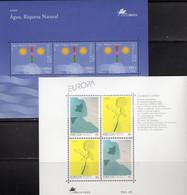 Mittel-/Südost-Europa 2012/2013 Michel Katalog Neu 116€ Band 1+4 A CH CSR HU FL Slowakei UNO BG GR RO TR Cyprus Kreta - Thématiques