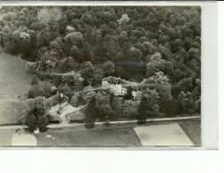 Leernes Vue Aeienne Home Croquet - Fontaine-l'Evêque