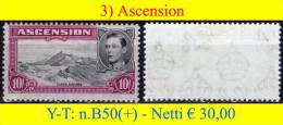 Ascension-003 - Ascensione