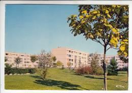 PONTAULT COMBAULT 77  - OCIL - CPSM CPM GF (1991) N° 0632 - Seine Et Marne - Pontault Combault