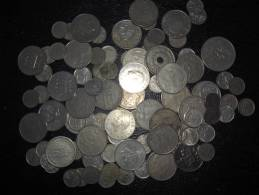 Norway Mixed Lot Approx. 335 Grams  M-17 - Norway