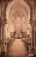 Luçon : Chapelle Du Grand Séminaire - Lucon