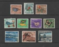 JAMAICA...1964 - Jamaique (1962-...)