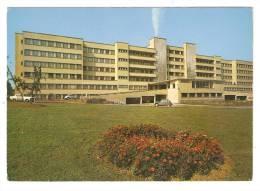 CPA : Belgique ( Hainaut) : Mouscron Moeskroen : Institut Médico Chirurgical ( Peu Commune) - Mouscron - Moeskroen