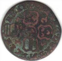 BELGIQUE LIEGE 1752 KM 155  .  ( MIP28) - Belgique