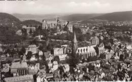 Marburg - Universität (Germany) NVG - Marburg