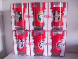 Coca Cola / EURO 2012 - Coca-Cola