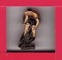 ROQUETOIRE E.C ( Dép 62 ) Entente Cycliste - Cyclisme