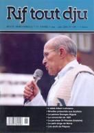 Nivelles - Rif Tout Dju - 456 - 05-06-2006 - L'abbé Albert Lehmann - Le Peinte Georges Higuet - Paroisse Saint-Nicolas - - Belgium