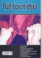 Nivelles - Rif Tout Dju - 457 - 07-08-2006 - Jean De Nivelles - Perrons - Albert Lehmann - Abbé Froment - Etat Neuf - Belgium