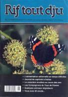 Nivelles - Rif Tout Dju - 459 - 11-12-2006 - Captivité à Soltau - Compagnons Du Tour De France - Exode - Etat Neuf - Belgium