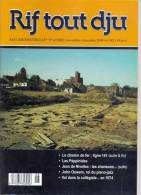 Nivelles - Rif Tout Dju - 482 - 11-12-2009 - Chemin De Fer Ligne 141 -  Péppinides - Jean De Nivelles - John Ouwerx - Belgium